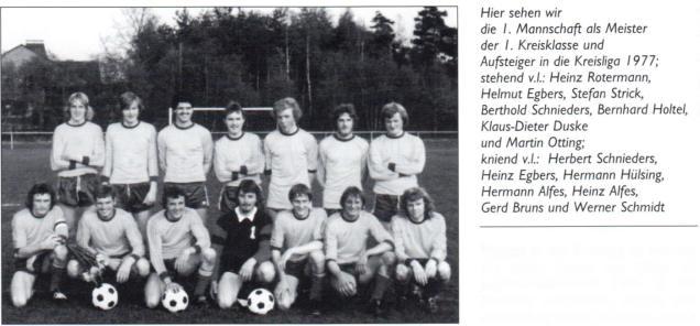 1_mannschaft_1977
