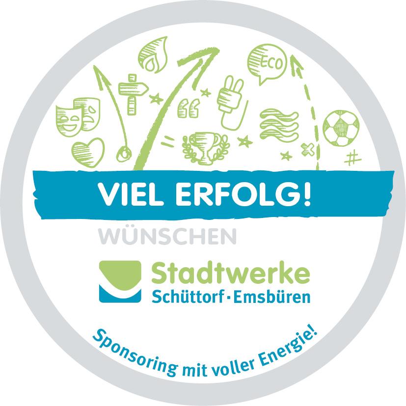 ES-17-SWSE-005-Aufkleber Sponsoring_Erfolg