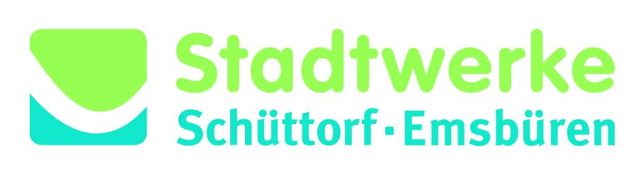 Logo_SWSE_CMYK