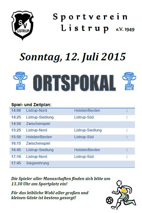 Ortspokal2015