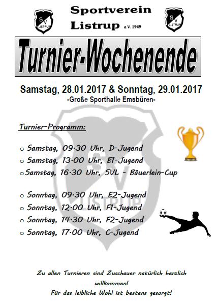 jugendturnier-2017