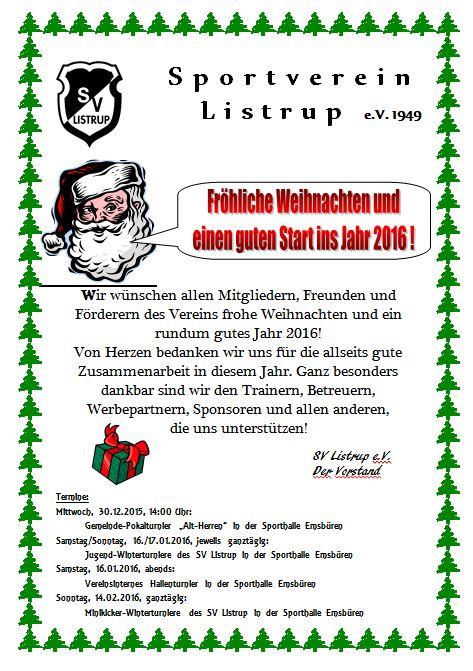 Weihnachtsgrüße_SVL