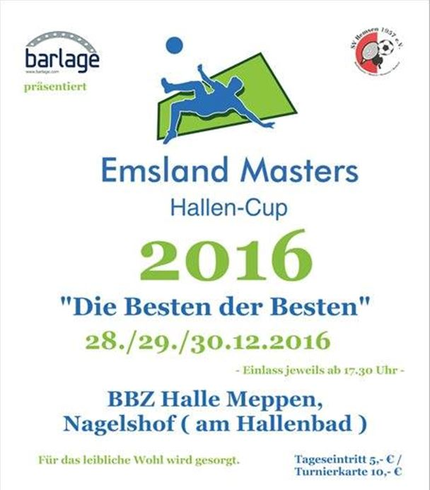 emsland_masters